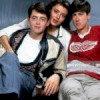 Ferris Bueller's Day Off CARS (5)