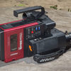 JVC Video Movie Camera GRC1