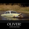 Oliver ,Top Gear CARS (2)