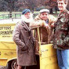 Only Fools And Horses CARS (3)