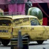 Only Fools And Horses CARS (4)