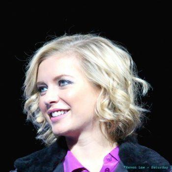 Rachel Riley (5)