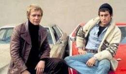 Starsky and Hutch CARS (22)