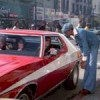 Starsky and Hutch CARS (3)