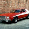 Starsky and Hutch CARS (4)