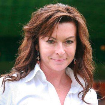 Suzi Perry (2)