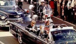 The Beverly Hillbillies CARS