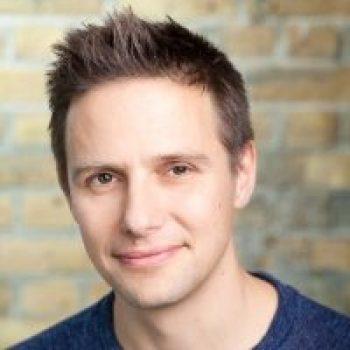 Tom Dunmore (3)
