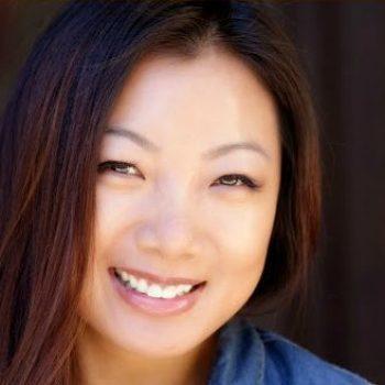 Yue Xu (3)