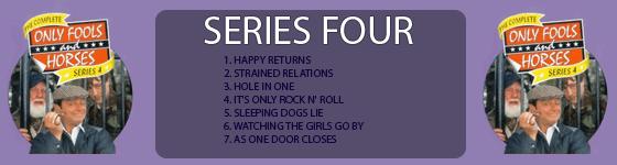 series-four