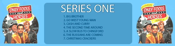 series-one