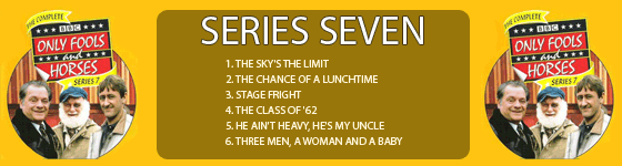 series-seven
