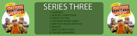 series-three