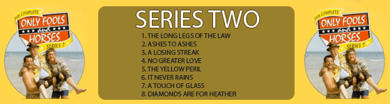 series-two