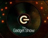 the gadget show website MAIN