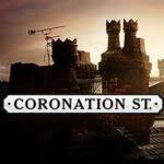 Coronation Street Theme