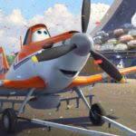 ( Cessna, Air Tractor AT-502 )1986
