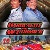 Hardcastle and McCormick CARS 4 (2)