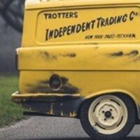 Only Fools And Horses CARS 3 split 2 (1)