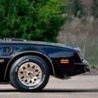 Smokey and the Bandit CARS 3 split (3)