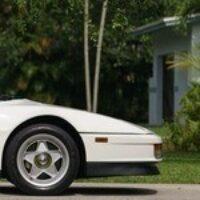 Miami Vice CARS 3 split (3)