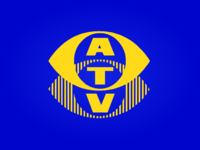 Associated Television