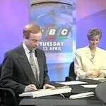 BBC Breakfast News