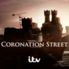 Coronation Street RETRO TV (1)