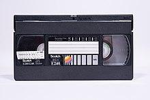 TV THEMES VHS