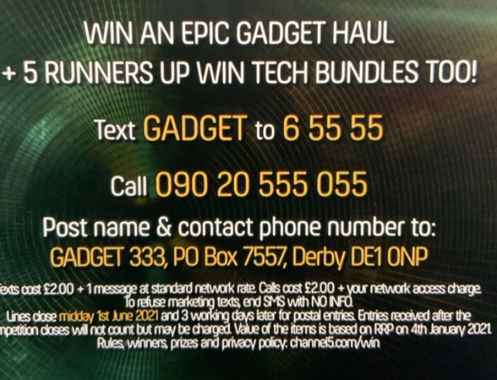 COMPETITION INFO (Comp 1,2,3)  (Press Here)