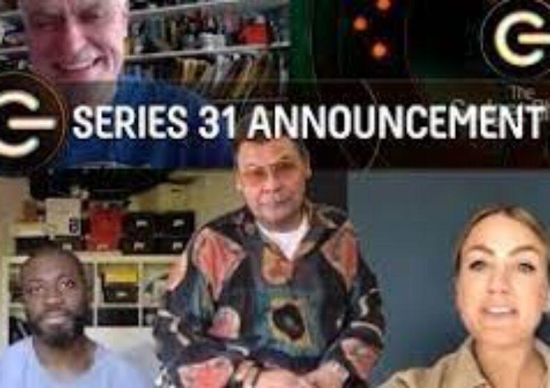 S31 Lockdown Online, YouTube News 2020