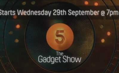 NEW Series 34 Starts on the New Day WEDNESDAY 29th SEPTEMBER 2021
